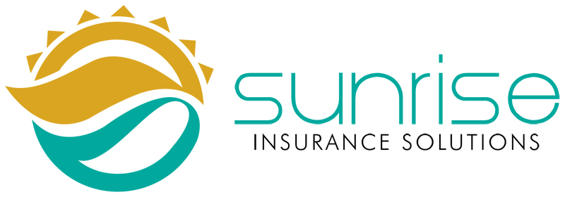 Sunrise Insurance Solutions Logo