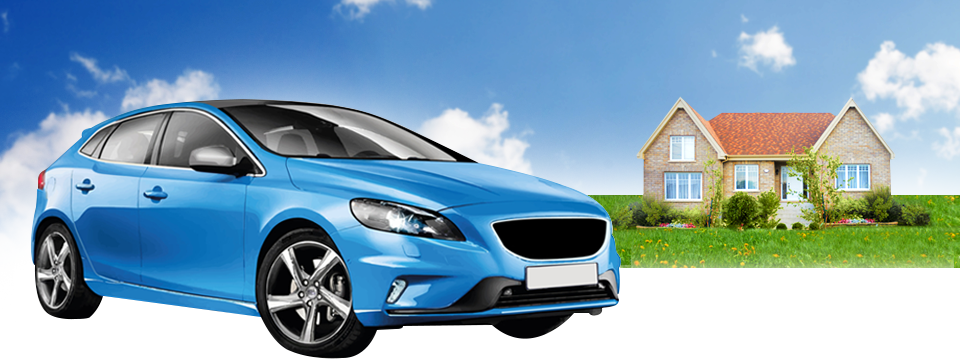 Insurance Quotes Auto >> Insurance Quotes Sunrise Insurance Solutions